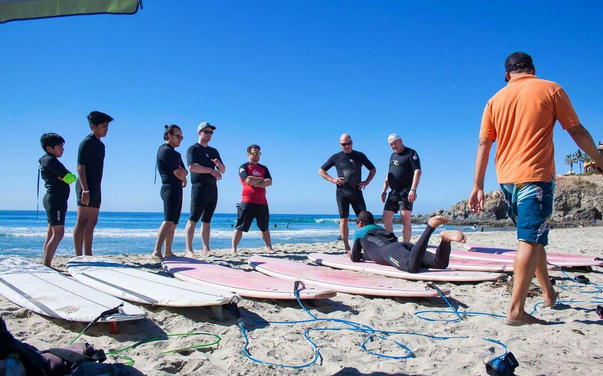 surf lessons at cerritos-1