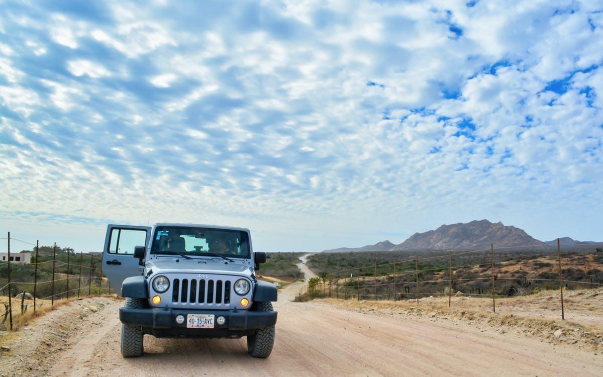 baja jeep offroad private tour-1