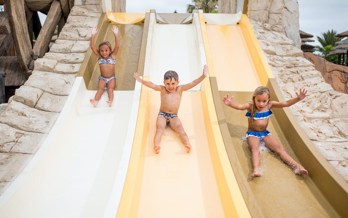 skip the line entry tickets to aqualand costa adeje-0