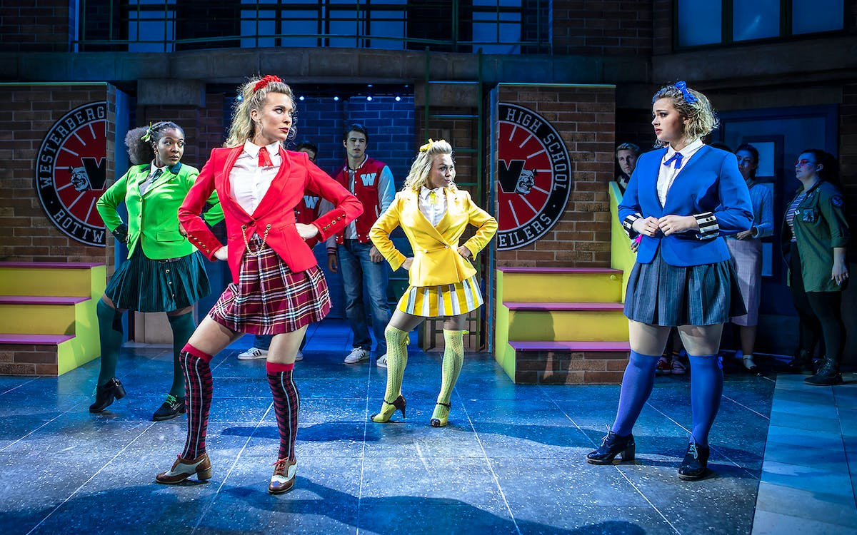 heathers the musical-0