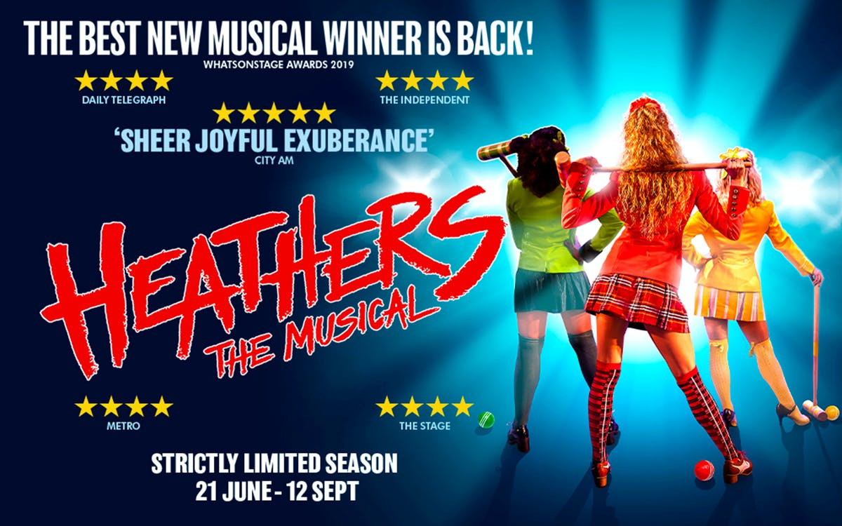 heathers the musical-1