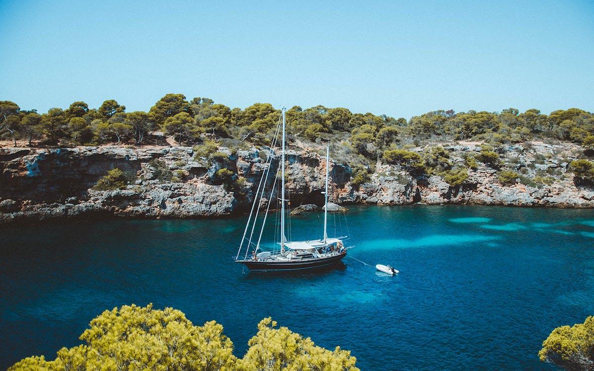 boat trip to cap formentor and cala figuera-0