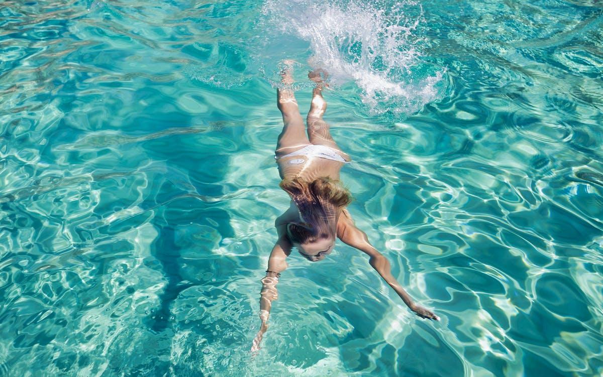 mallorca outdoor activity: snorkel, kayak, sea cave, cliff jumping-0