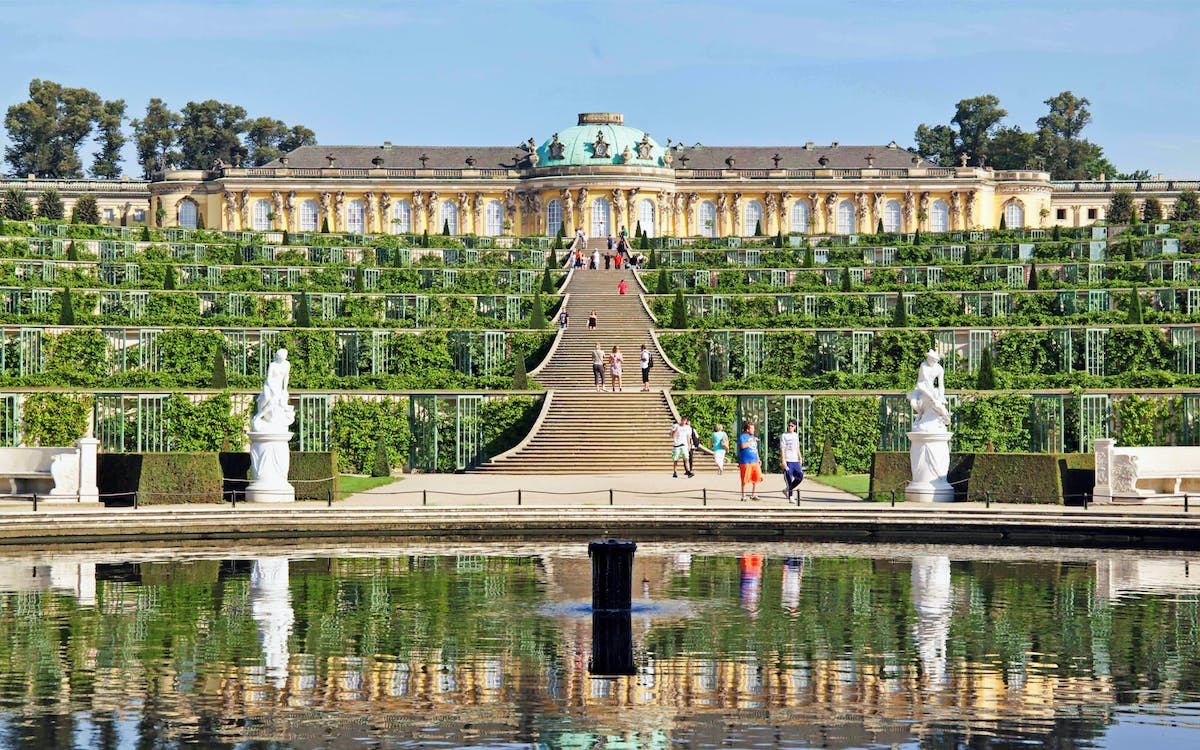 full day city tour of potsdam from berlin-1