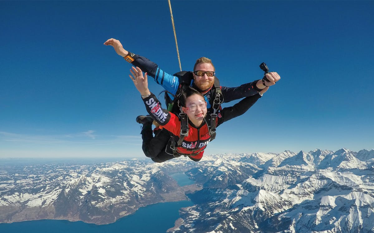 skydiving experience from interlaken over the swiss alps-0