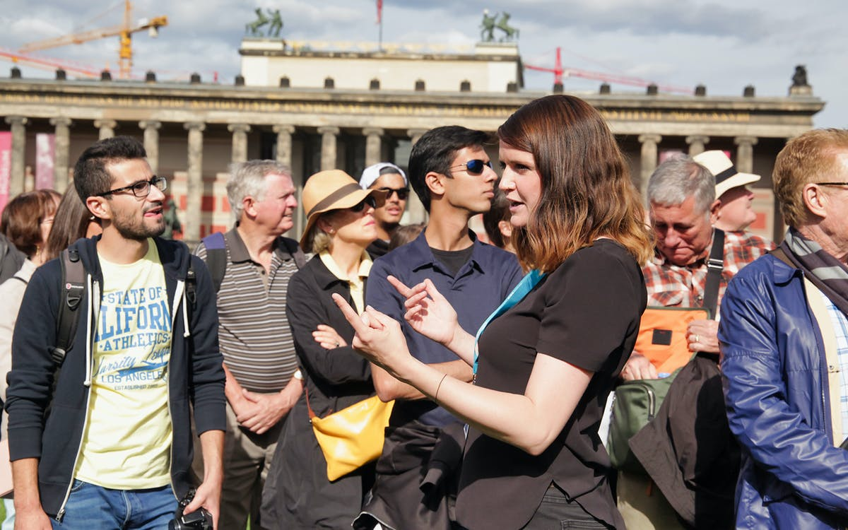 half day guided walking tour of berlin-0