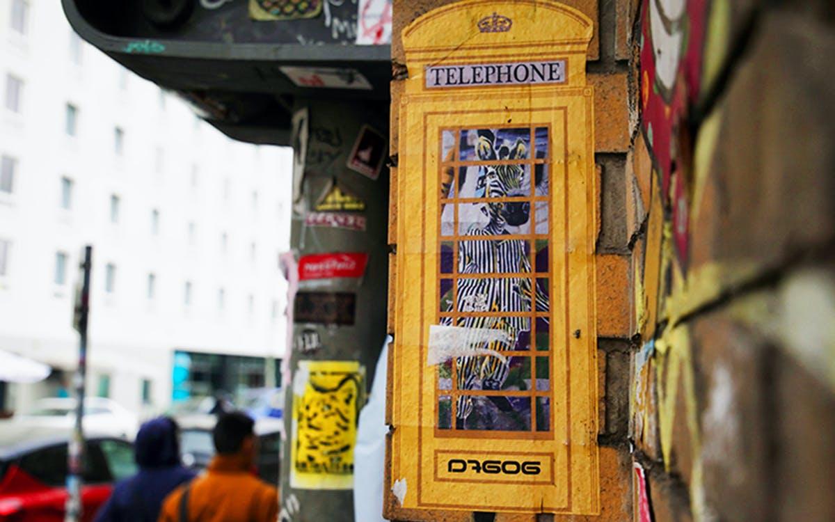 3- hour berlin street art guided tour-1