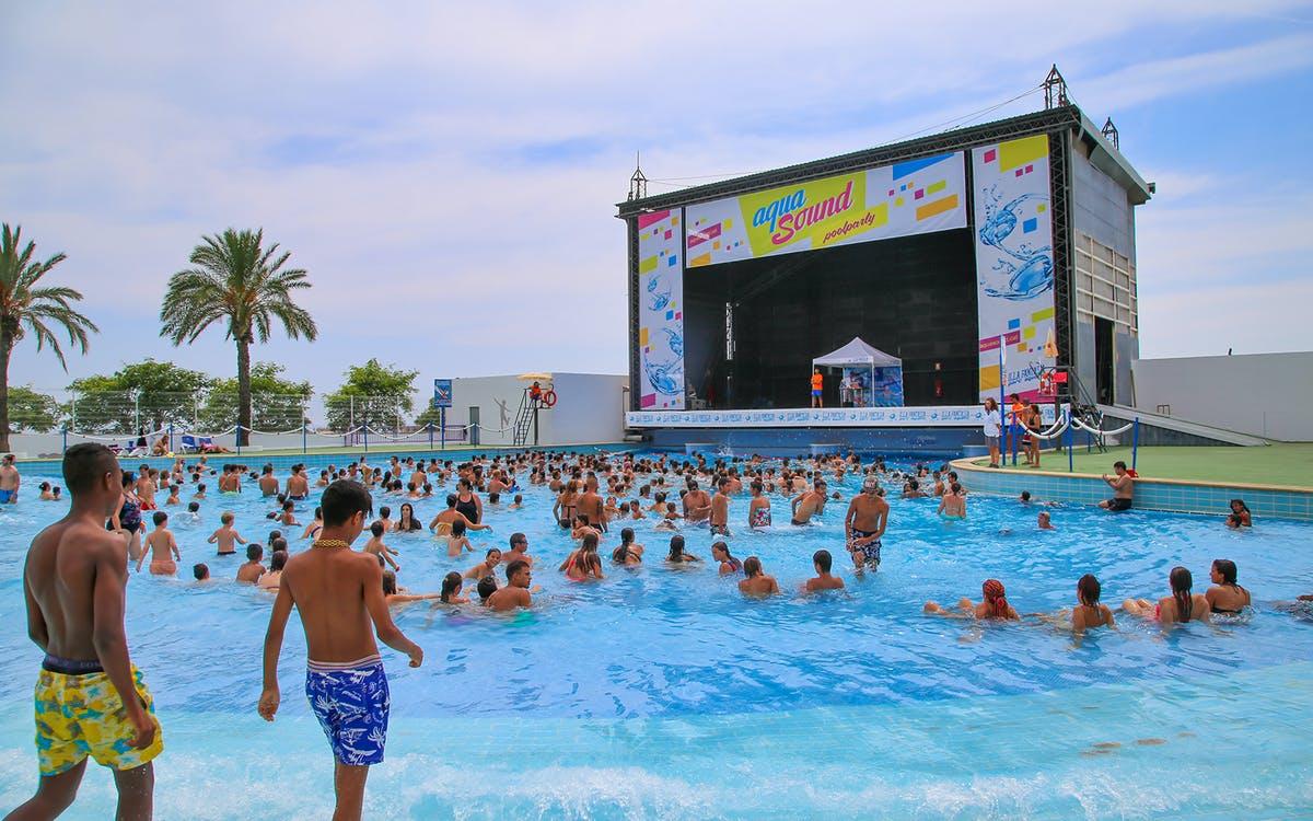 skip the line tickets to illa fantasia water park-1