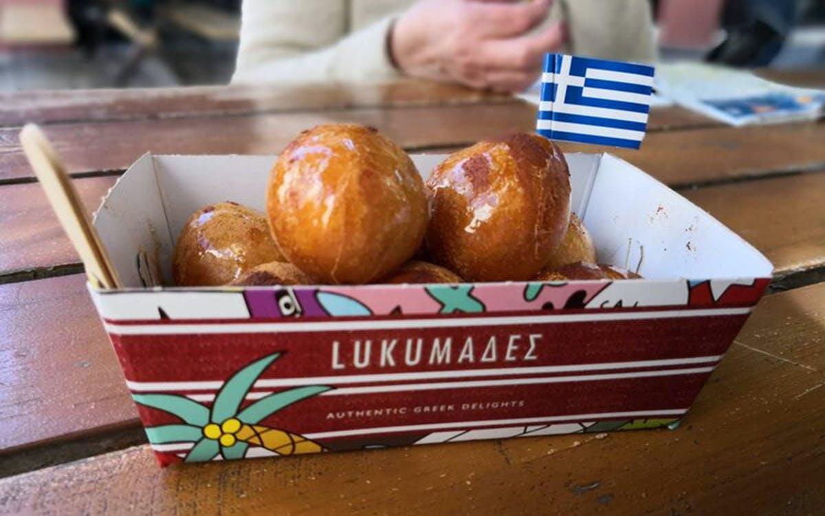 athens greek breakfast food tour-0