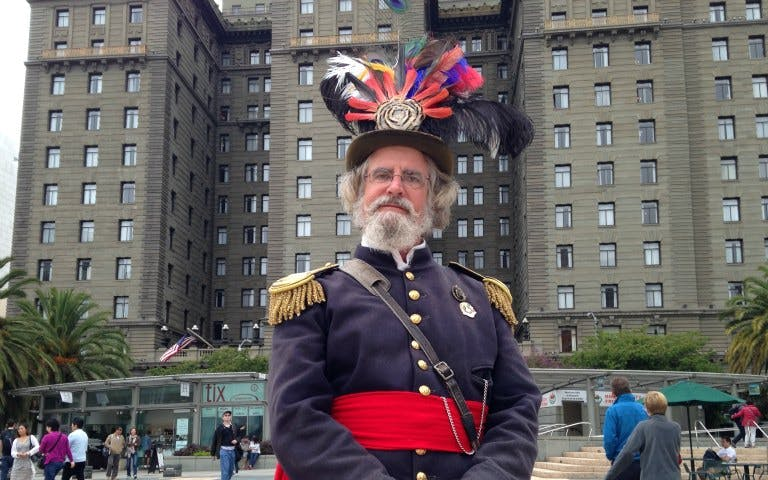 emperor norton's fantastic san francisco time machine-1