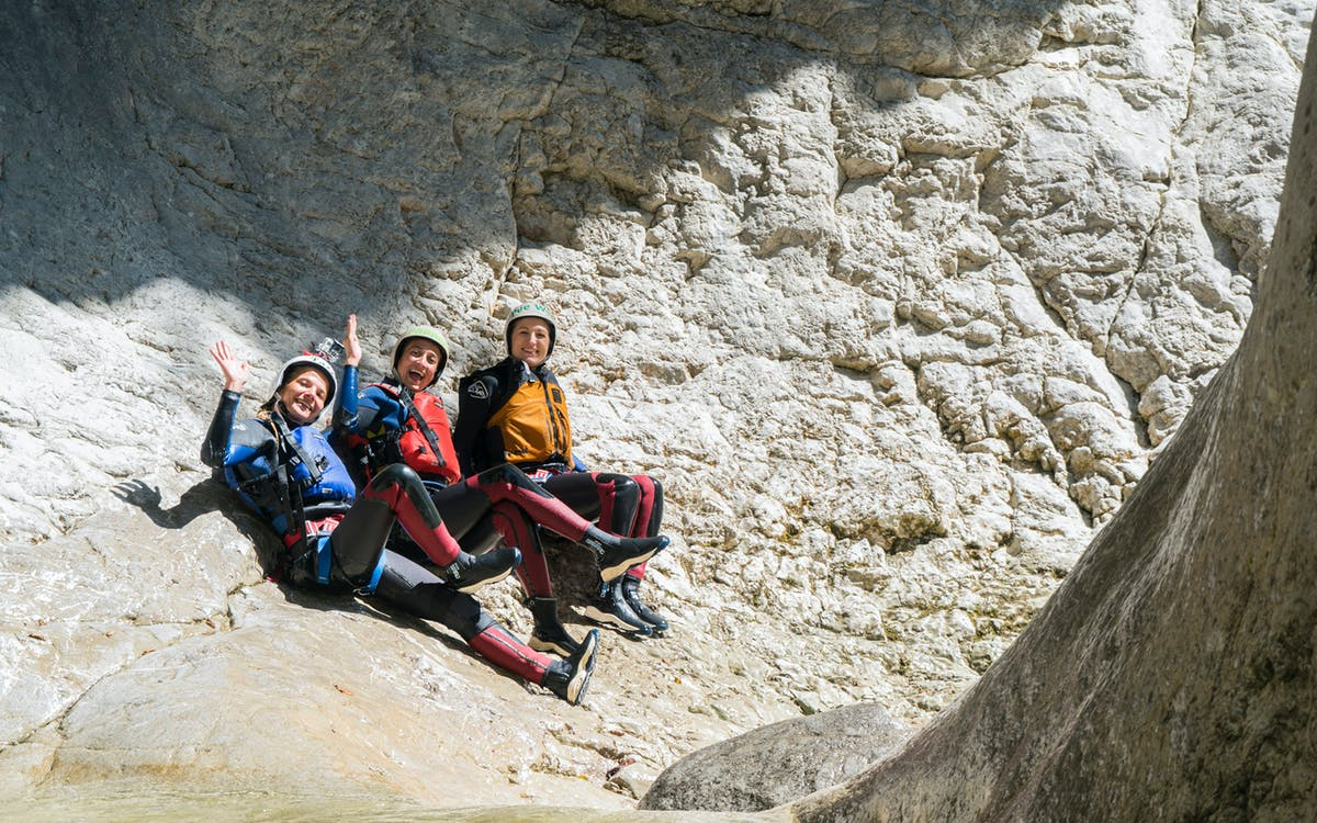 chli schliere canyoning experience from interlaken-0