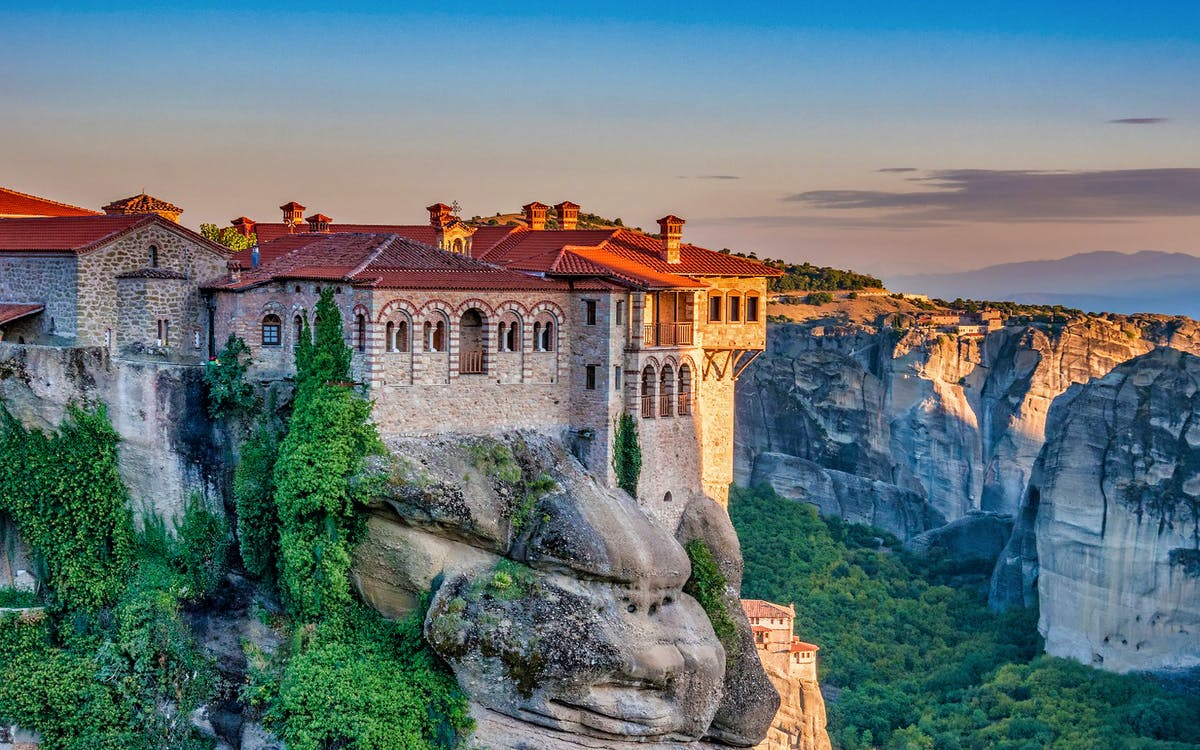 athens to meteora in a day-0