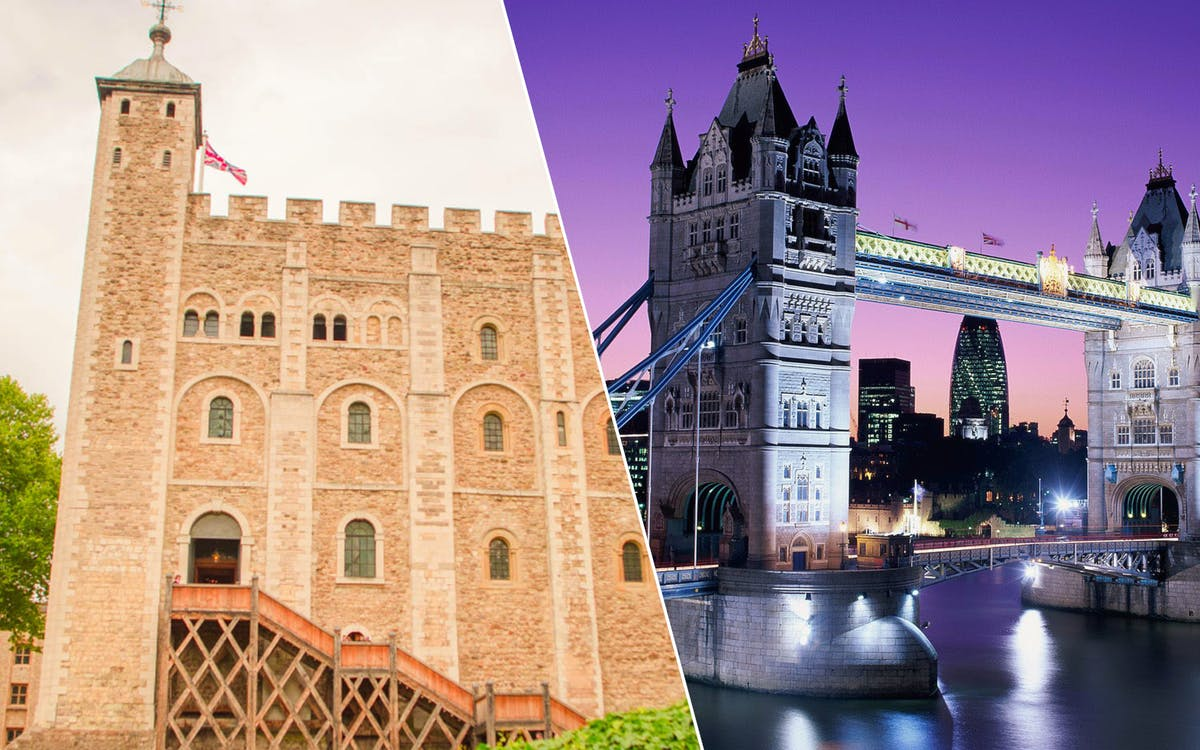 tower of london and tower bridge-0
