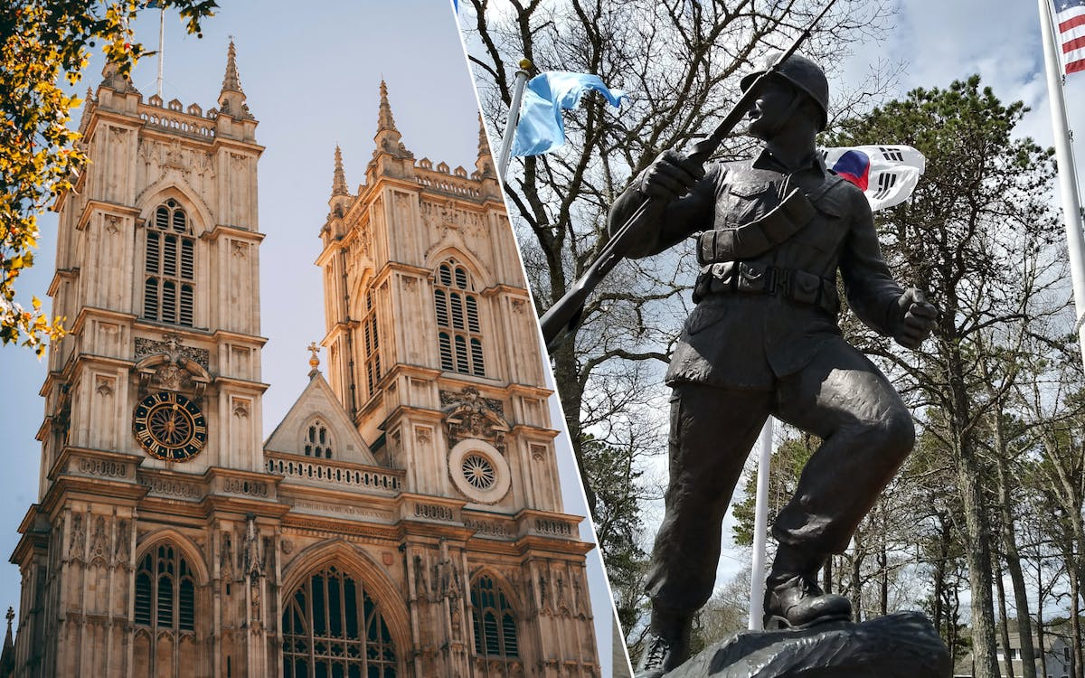 westminster abbey and churchill war rooms-0