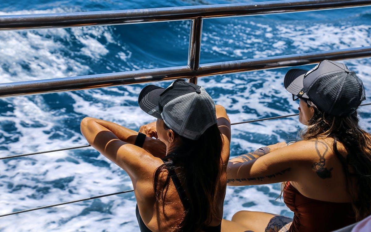 athens riviera night cruise-0