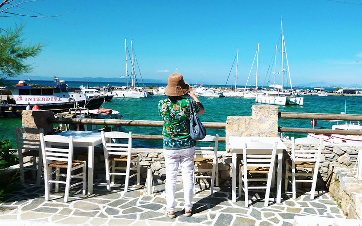 day trip to aegina and agistri islands from athens-0