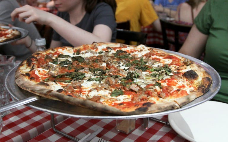 the original brooklyn pizza tour-2