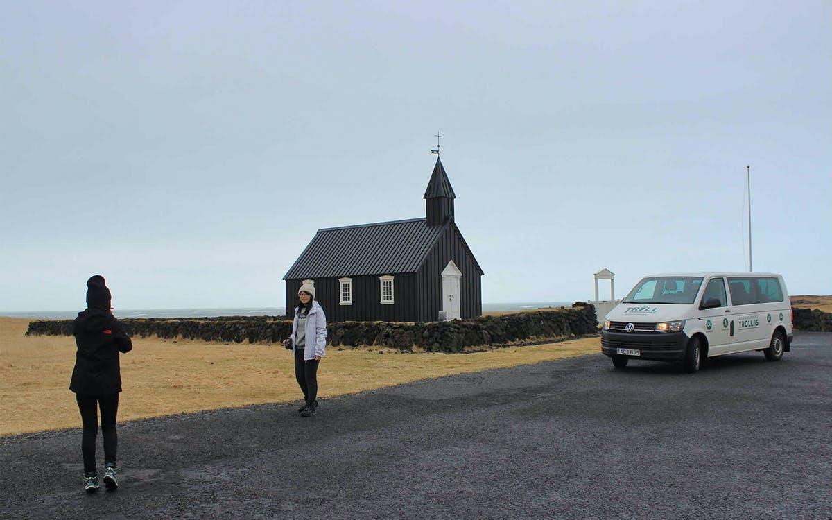 snaefellsnes peninsula minibus tour-0