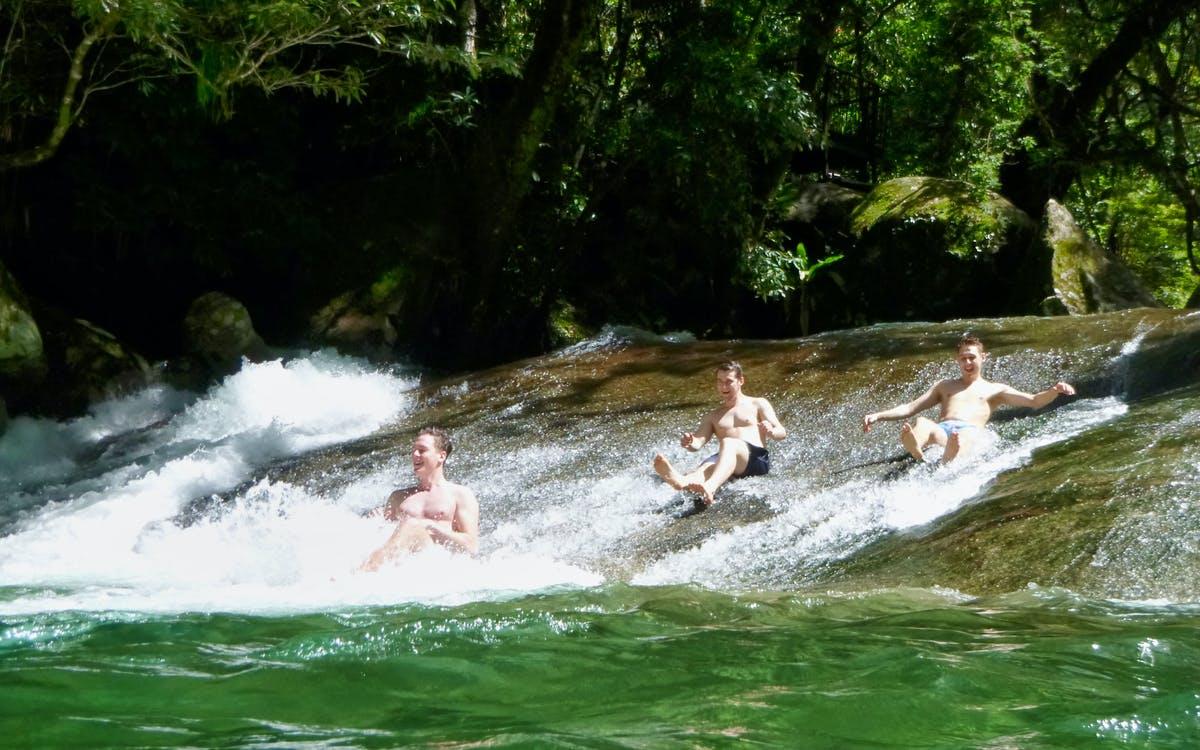 waterfall wanderers tablelands day tour-0