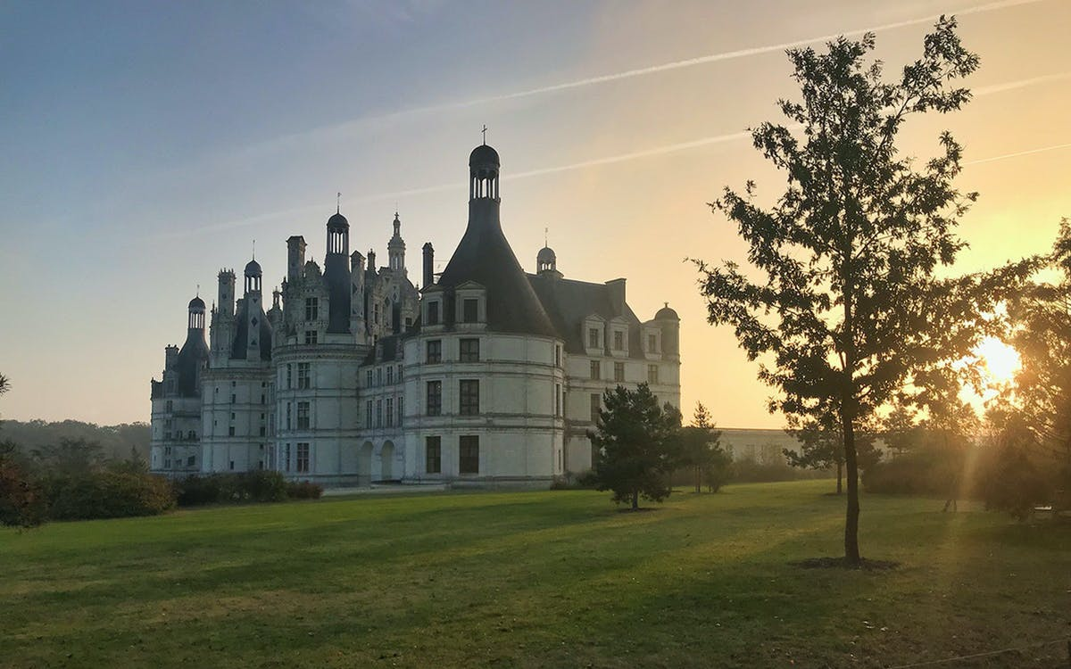 chambord, chenonceau & angers castles-0