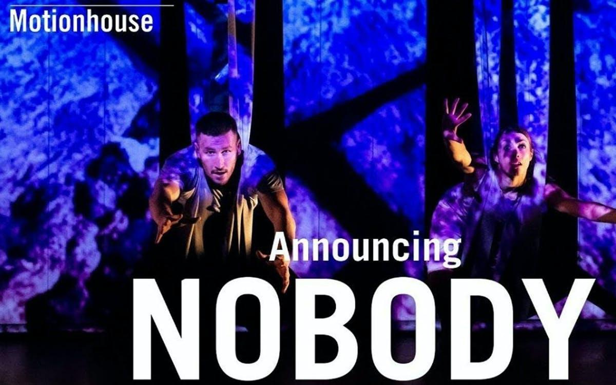motionhouse - nobody-0