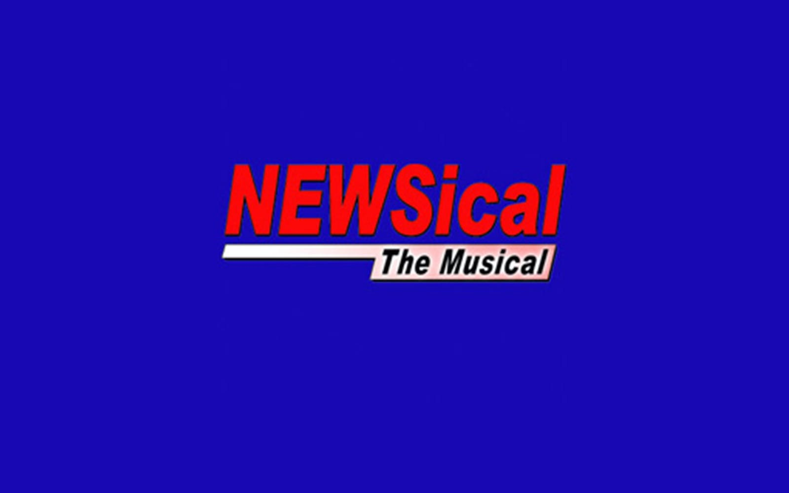 newsical the musical-1
