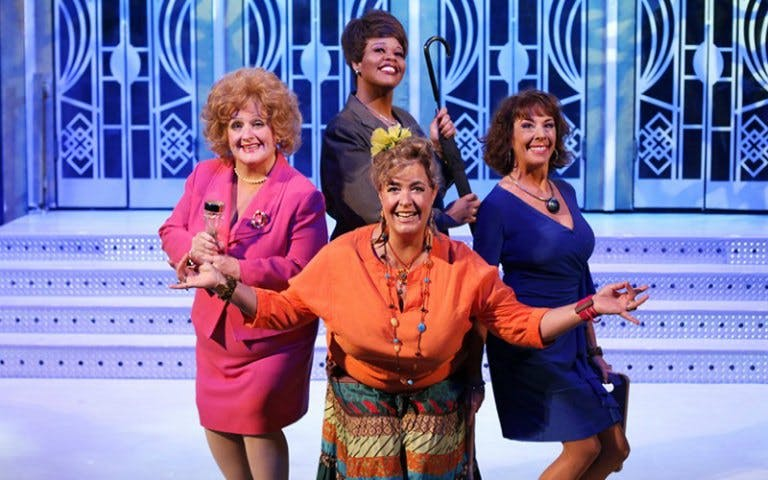 menopause the musical-1