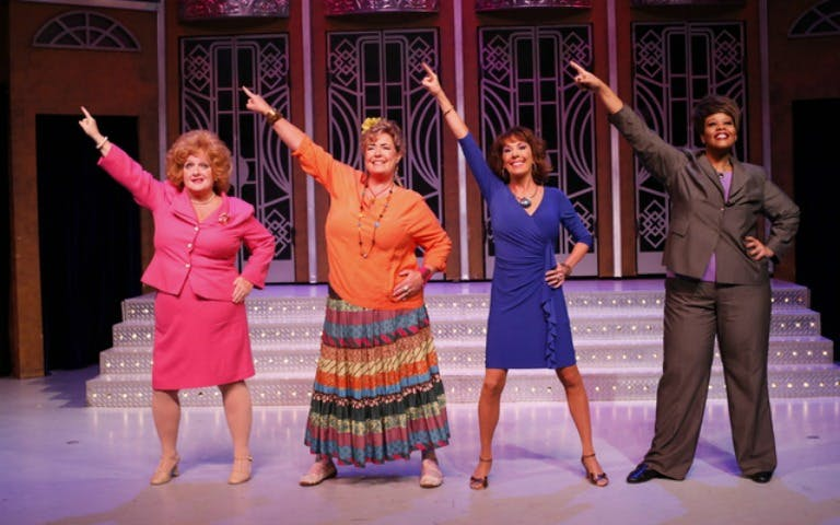 menopause the musical-2