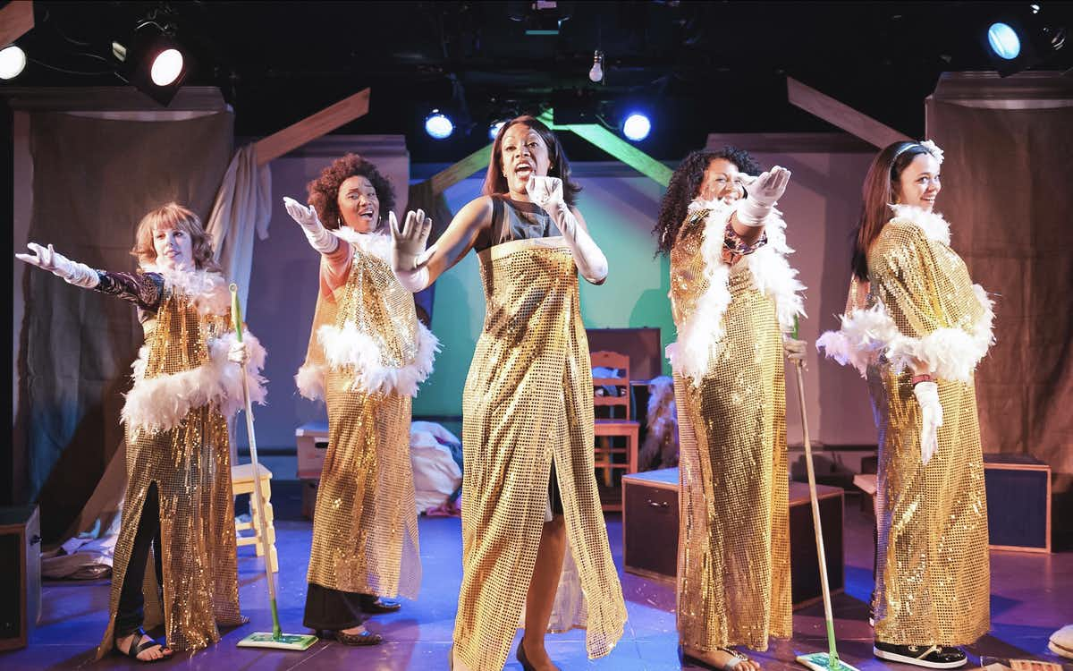 sistas the musical discount tickets-1