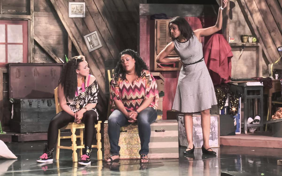 sistas the musical discount tickets-2