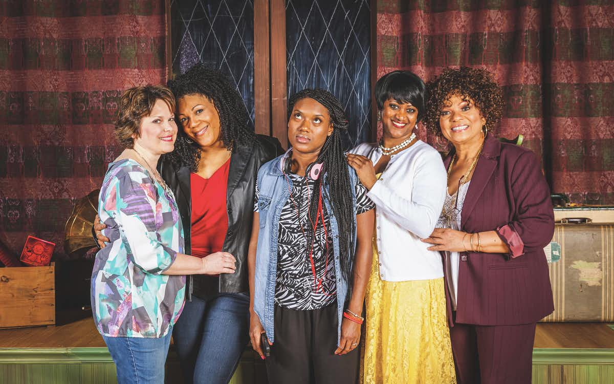 sistas the musical discount tickets-3