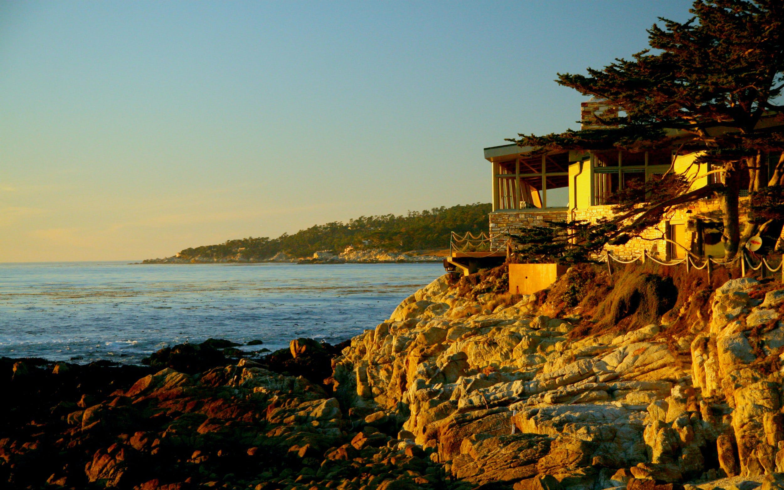 monterey, carmel & the 17-mile drive-3