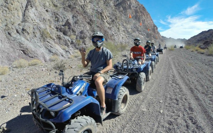 atv & grand canyon heli adventure combo-1
