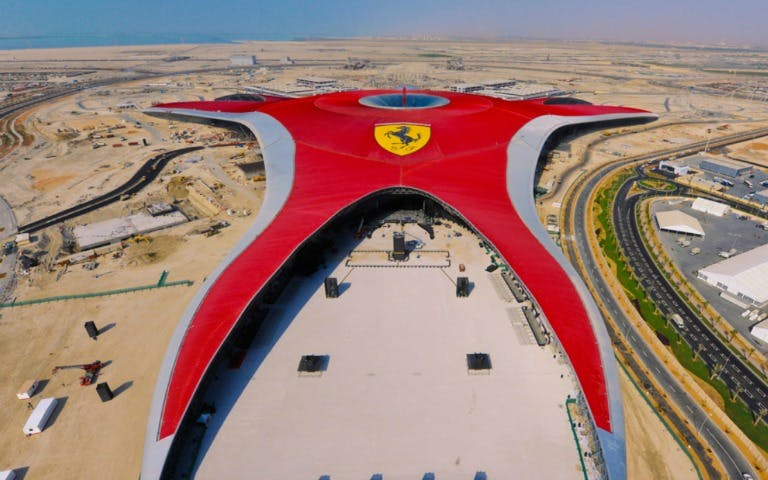 ferrari world tour-1