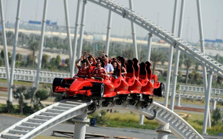 ferrari world tour-2