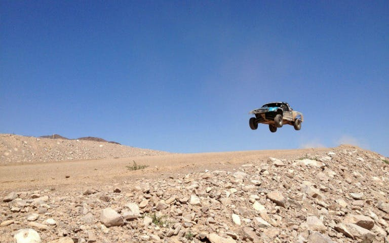 vegas off-road adventure - 20 laps-1