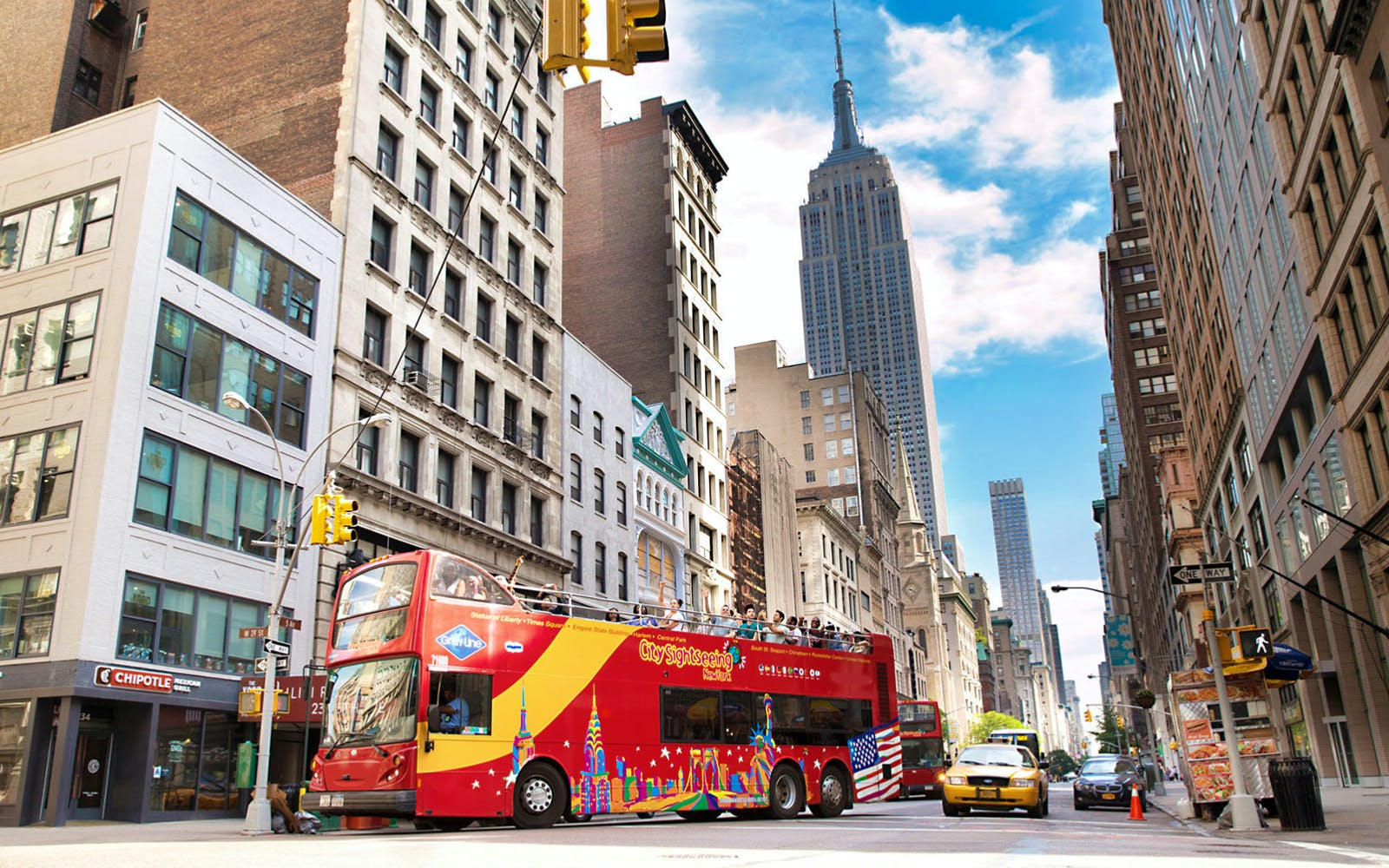 freestyle new york city pass: attractions & hop on hop off-2
