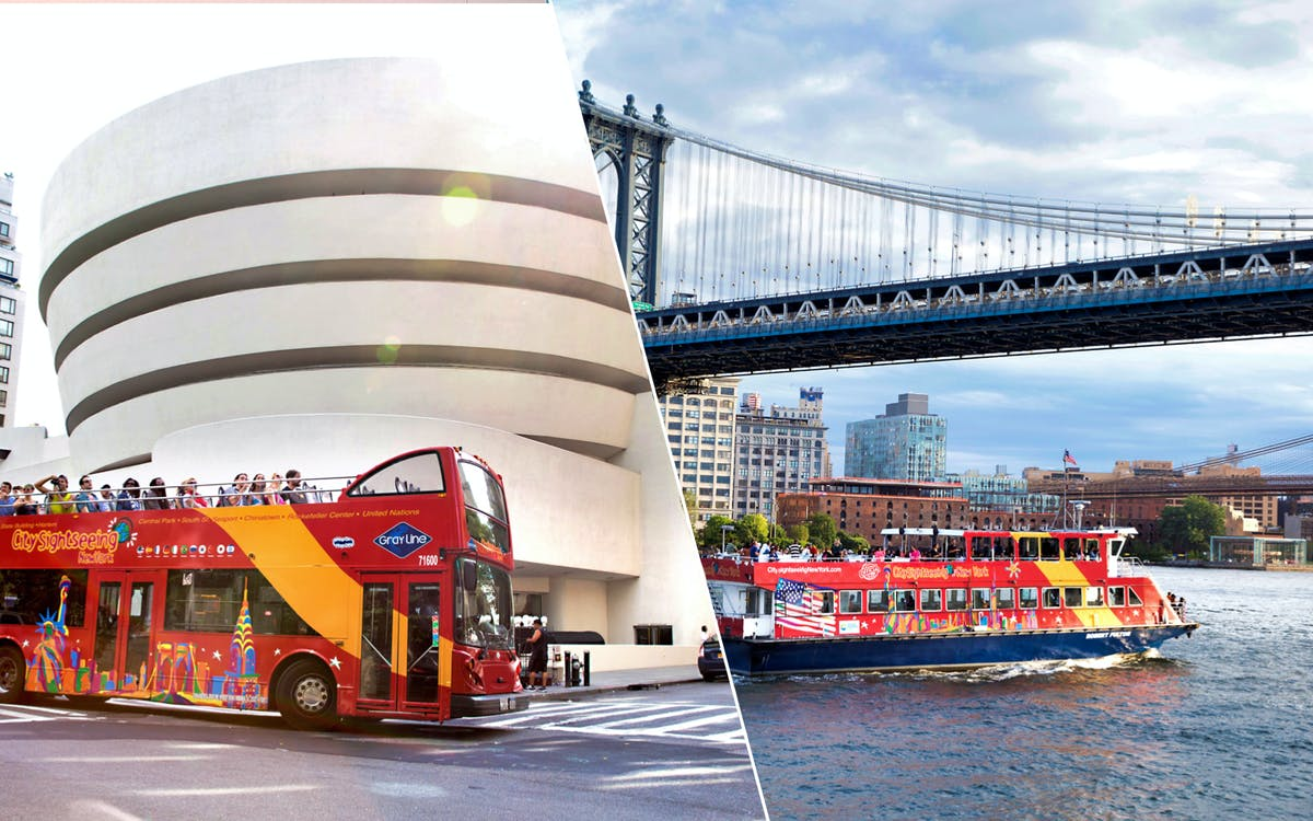 freestyle new york city pass: attractions & hop on hop off-1