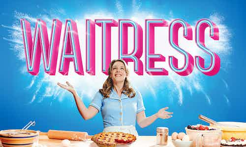 waitress broadway tickets 1