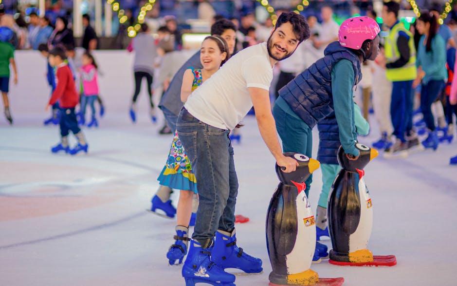 dubai ice rink tickets-1