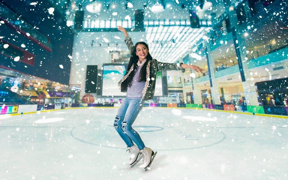 dubai ice rink tickets-0