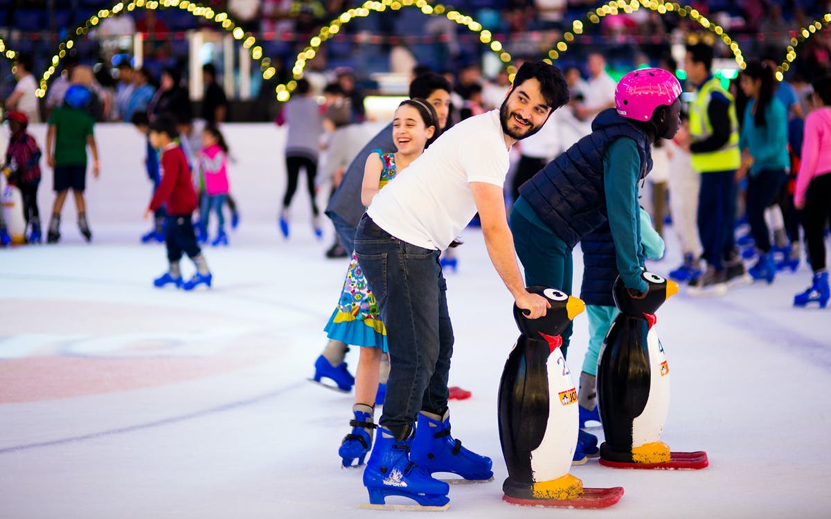dubai ice rink tickets-1