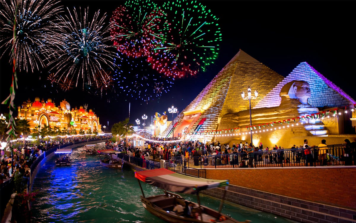 dubai global village tickets-1