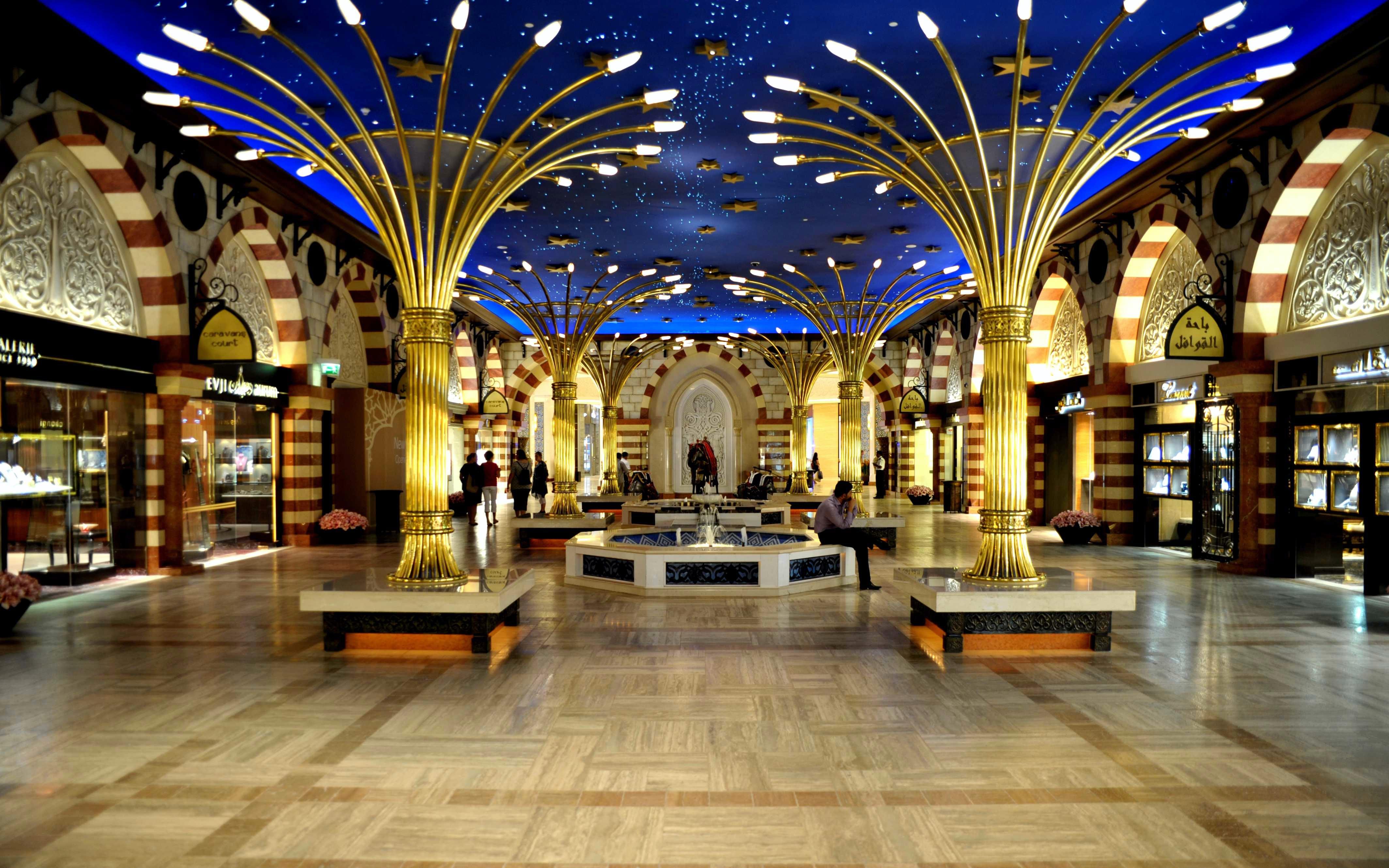 places-to-visit-in-dubai-gold-souk