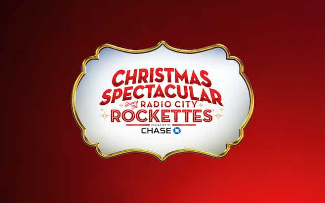 Christmas Spectacular Broadway Discount Tickets