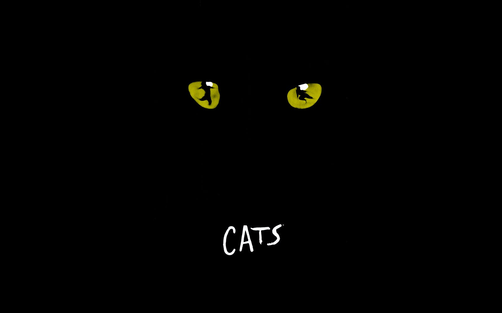 cats the musical-1