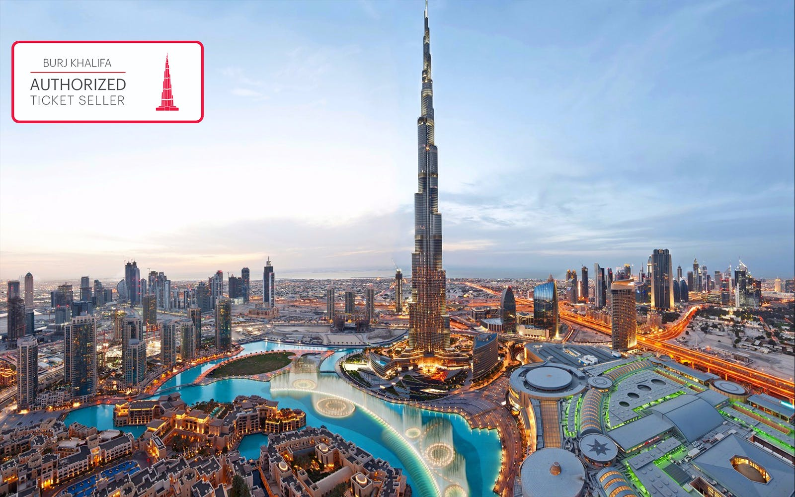 burj khalifa: at the top fast track access (level 124 & 125)-3