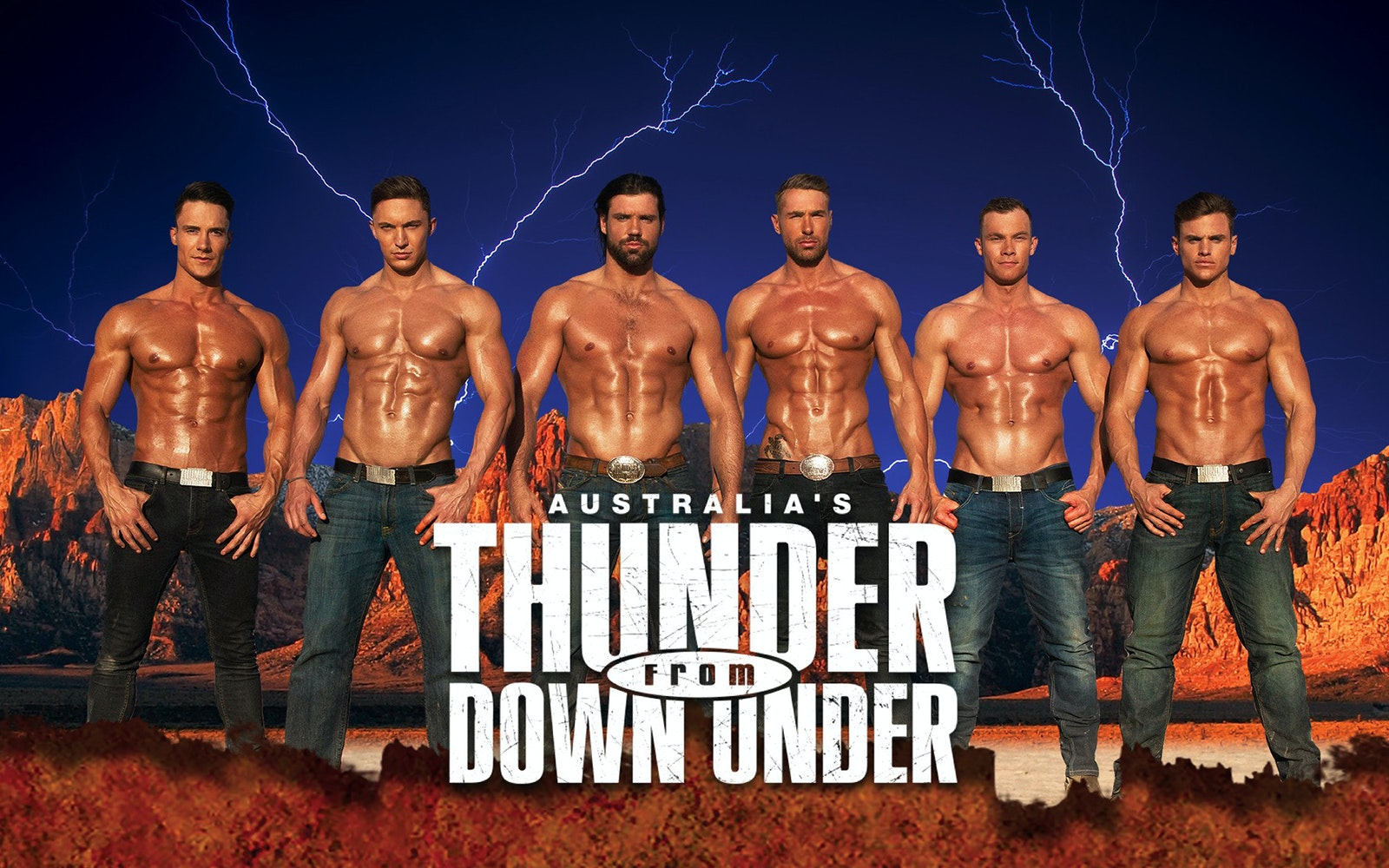 thunder from down under las vegas tickets info reviews more rh blog headout com thunder down under las vegas coupons thunder down under las vegas nv