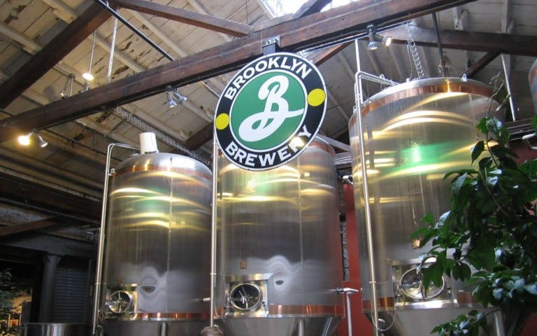 brewed in brooklyn tour-3