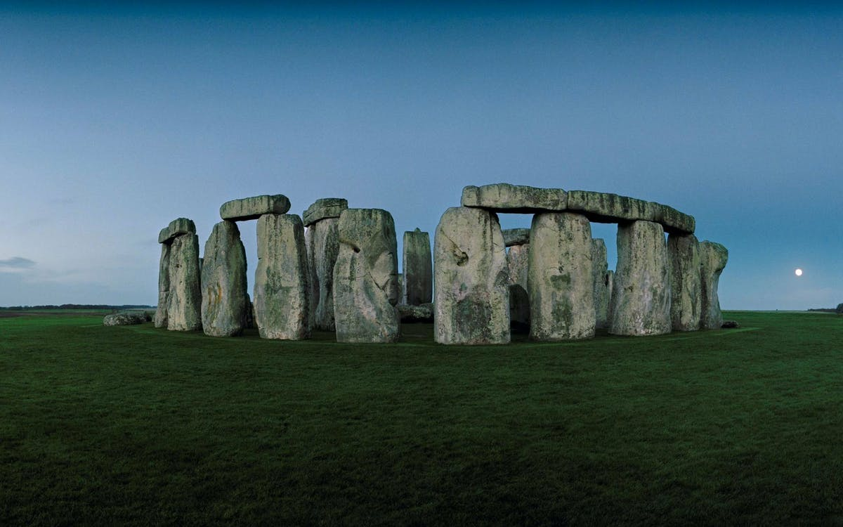 Stonehenge And Bath Tour Get The Best Prices With Headout